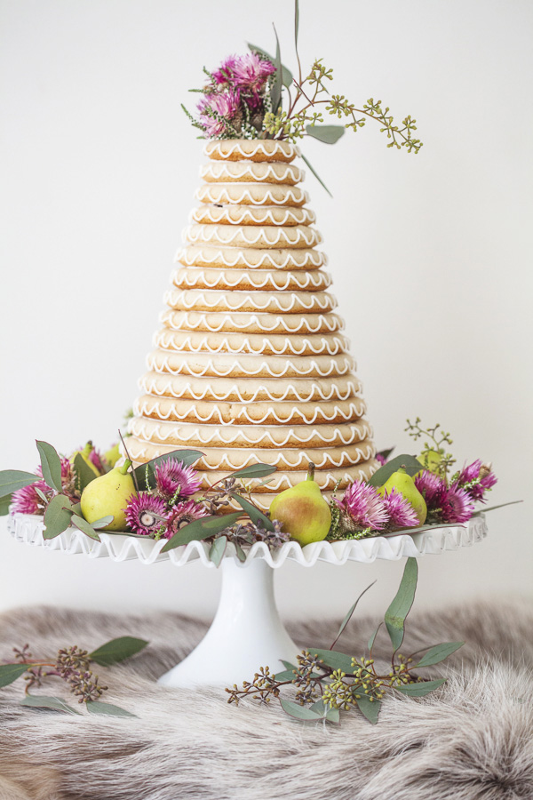 traditional swedish wedding cake recipe icing on the kake who does the dishes 21161